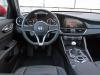 Alfa Giulia kab.jpg