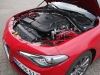 Alfa Giulia motor.jpg
