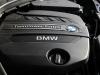 bmw-320d-motor