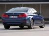 BMW 520d 2017 bag.jpg
