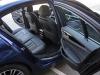 BMW 520d 2017 bags.jpg