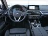 BMW 520d 2017 kab.jpg
