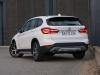 BMW X1 bag.jpg