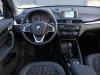 BMW X1 kab.jpg