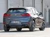BMW X2 bag alt.jpg