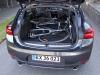 BMW X2 bagrum.jpg