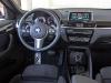 BMW X2 kab.jpg