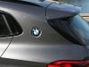 BMW X2 skilt.jpg