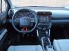 Citroen C3 Aircross kab.jpg