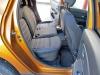 Dacia Duster 2018 bags.jpg