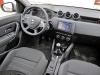 Dacia Duster 2018 kab.jpg