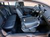 ford-b-max-kabine
