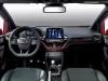 Ford Fiesta 2018 kab.jpg