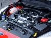 Ford Fiesta 2018 motor.jpg