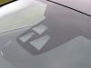 Ford Focus fl forrude.jpg