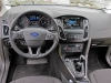 Ford Focus fl kab.jpg