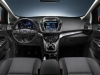 Ford Grand Cmax kab.jpg