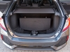 Honda Civic D bagrum.jpg