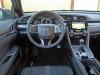 Honda Civic D kab.jpg