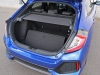 Honda Civic bagrum.jpg