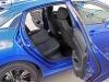 Honda Civic bags.jpg