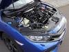 Honda Civic motor.jpg
