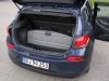 Hyundai i30 hb bagrum.jpg
