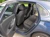 Hyundai i30 hb bags.jpg