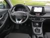 Hyundai i30 hb kab.jpg
