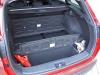 Hyundai i30_bagagerum.jpg