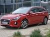 Hyundai i30_forfra.jpg
