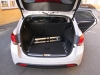Hyundai i40 fl bagrum.jpg
