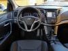 Hyundai i40 fl kab.jpg