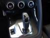 Jaguar ePace gear.jpg