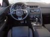 Jaguar ePace kab.jpg