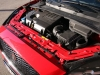 Jaguar ePace motor.jpg