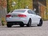 Jaguar XE bag.jpg