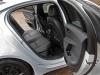 Jaguar XE bags.jpg