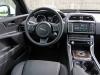 Jaguar XE kab.jpg
