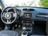 jeep_interior.jpg