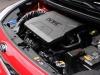 Kia Picanto 2017 motor.jpg
