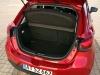 Mazda 2 bagrum.jpg