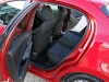 Mazda 2 bags.jpg