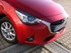 Mazda 2 front.jpg
