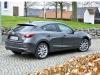 Mazda 3 fl bag.jpg