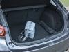 Mazda 3 fl bagrum.jpg