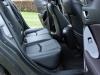 Mazda 3 fl bags.jpg