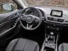 Mazda 3 fl kab.jpg