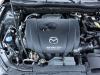 Mazda 3 fl motor.jpg