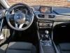mazda6_interior2.jpg